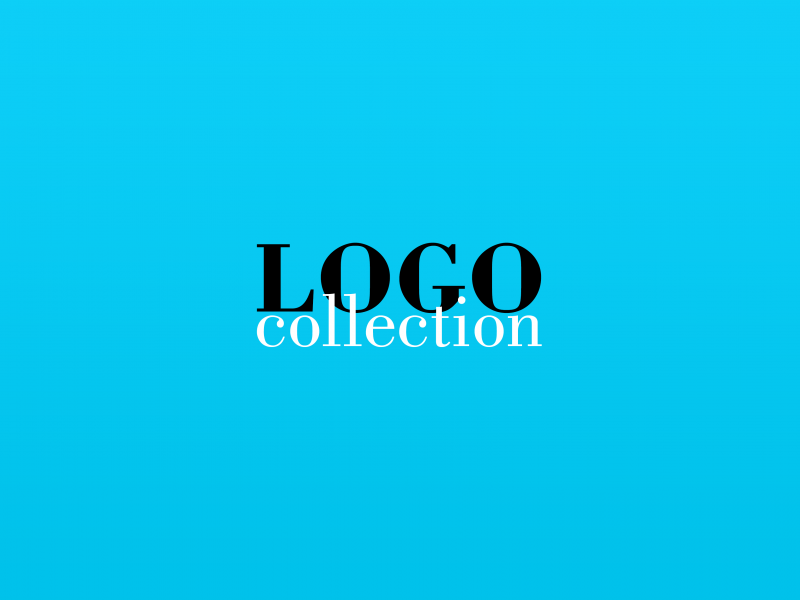 logos-featured